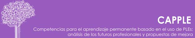 Proyecto CAPPLE