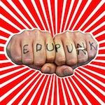 Edupunk, educacion expandida y entornos personalizados de aprendizaje