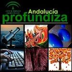 Nueva convocatoria de Andalucía Profundiza, ¿te apuntas?