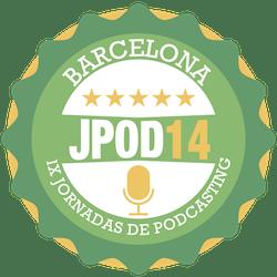 educ@conTIC Podcast nominado en los premios de la Asociación Podcast 2014