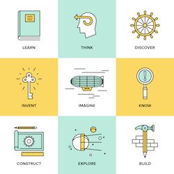 Buenas prácticas educativas: el Programa Profundiza