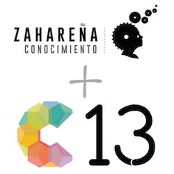 Talleres en Granada para profesionales y empresas