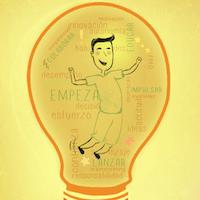 Sentido de la iniciativa y emprendimiento en el aula #emprendumooc