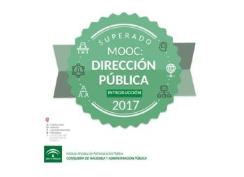 MOOC Dirección Pública: Introducción