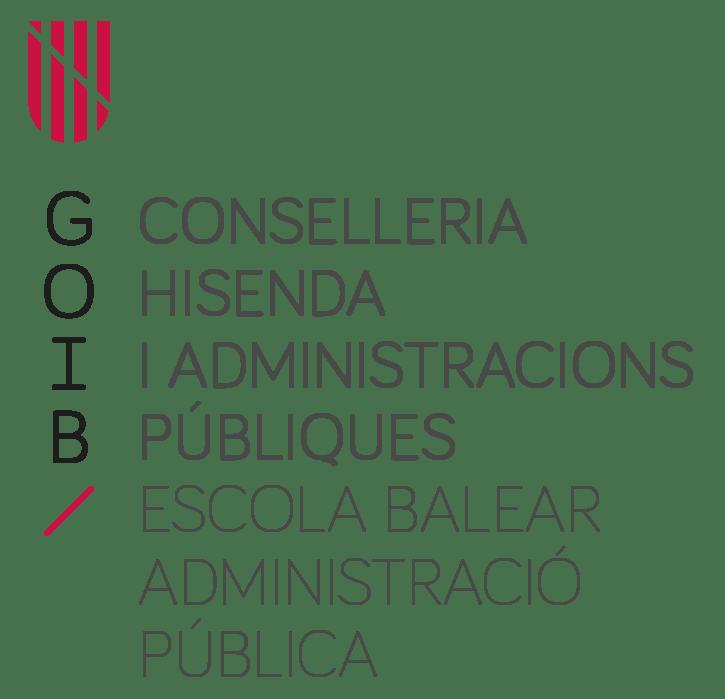 Escuela Balear de Administración Pública (EBAP)