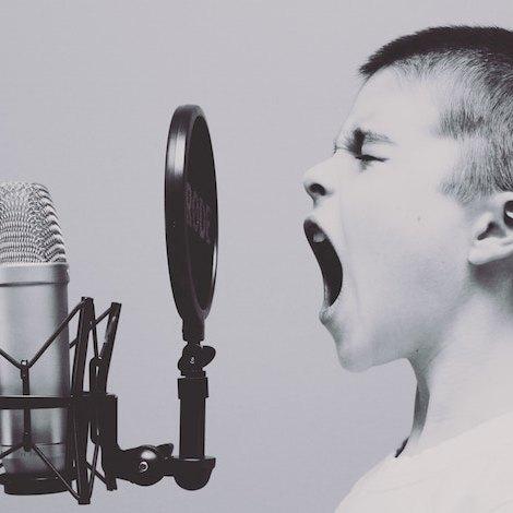Músicoterapia, una estrategia para enfrentarse al acoso escolar