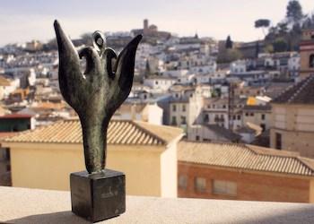 premio consejo social