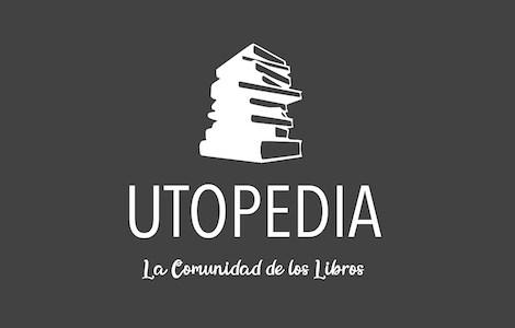 Utopedia: La Comunidad de los Libros