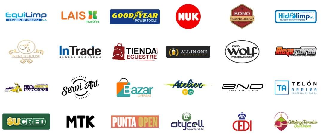 Clientes Conecta361 Logos 03