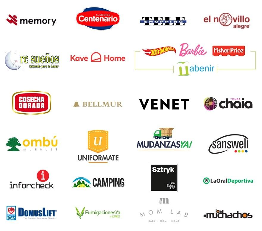 Clientes Conecta361 Logos Movil 01