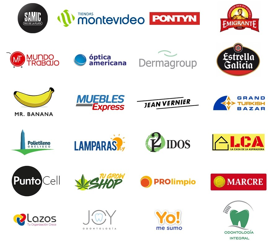 Clientes Conecta361 Logos Movil 02