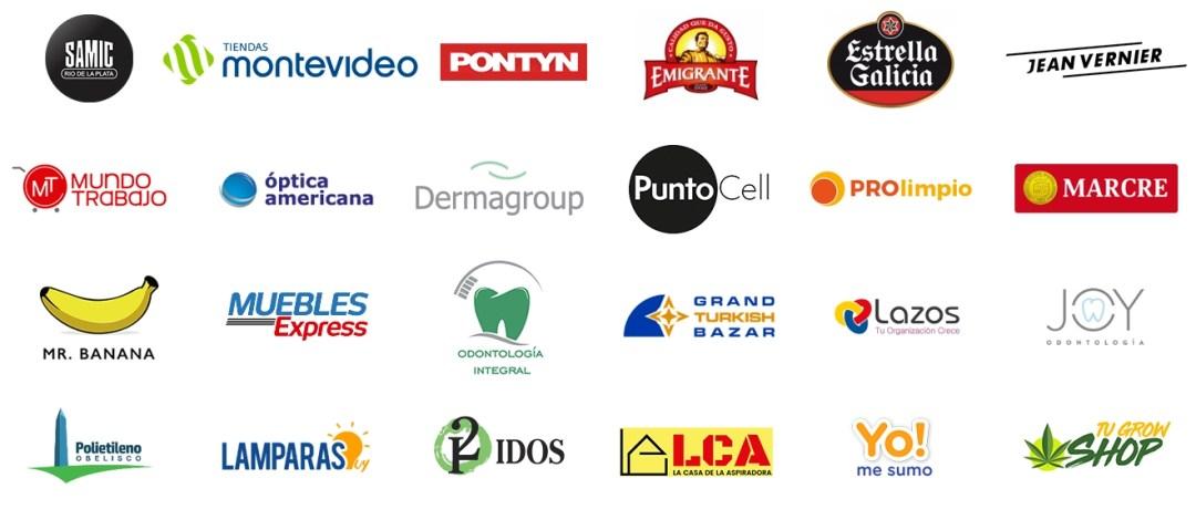 Clientes Conecta361 Logos 02