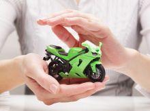 seguro motocicletas