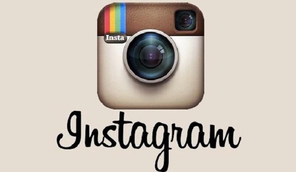 emoticones-para-instagram2