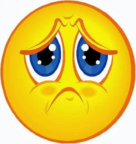 emoticons-tristes-27