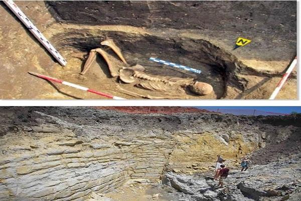 descubren-en-antigua-ciudad-subterranea-esqueletos-de-gigantes