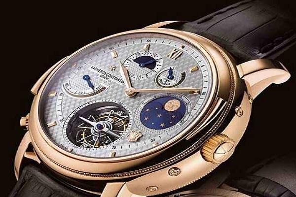 El Reloj Suizo y Su Amplia Trayectoria en la Industria Relojera