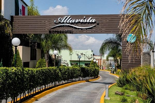 Moteles en Guadalajara