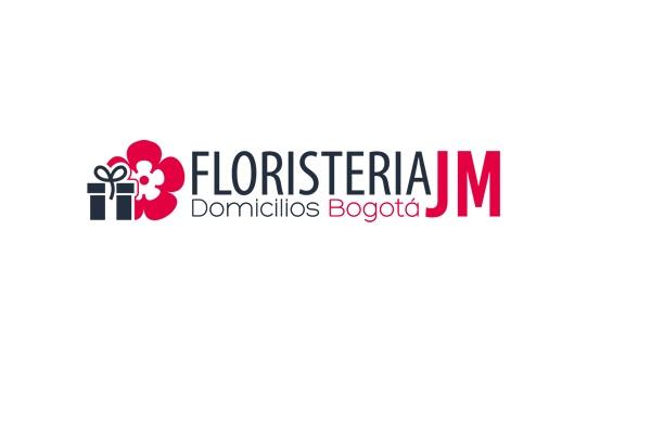 tiendas-de-flores-en-colombia