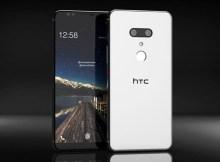 smartphones increíbles