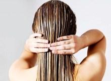 Mejores tratamientos para el cabello