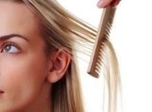 para-la-caida-del-cabello