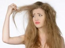tratamiento-para-cabello-reseco