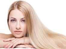 tratamiento-para-el-cabello