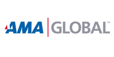 ama-global