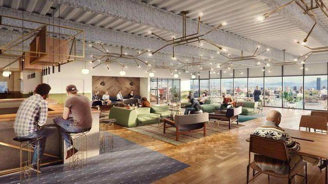 ¿Cómo crear espacios de coworking?