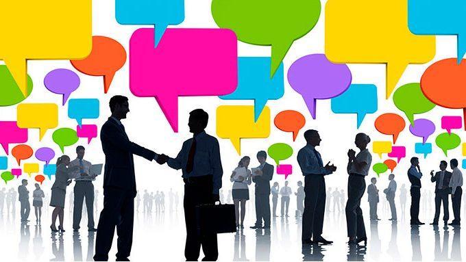 La comunicación organizacional como parte del éxito empresarial