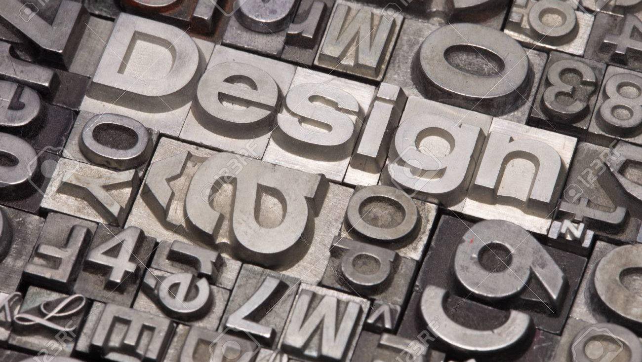 Tipografía en la publicidad