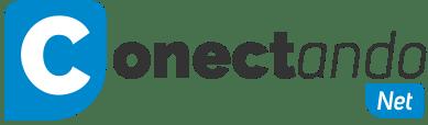 Conectando Net
