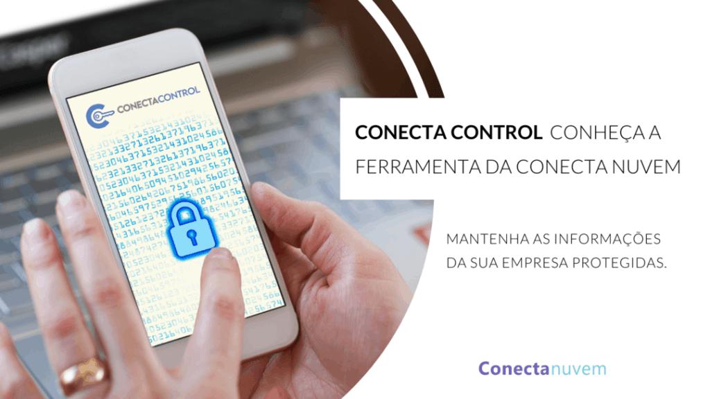 Conecta Control