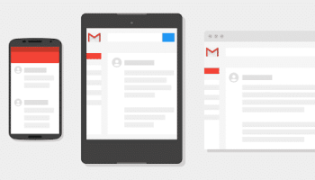 Acesso Gmail