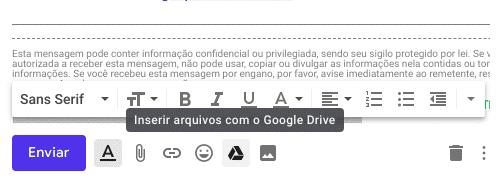 anexar-gmail-drive
