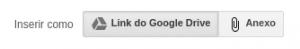 anexar-arquivo-drive-gmail