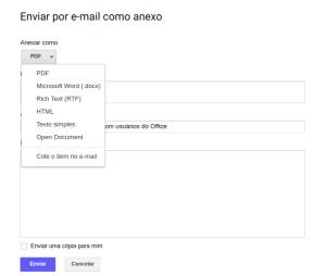 compartilhar-usuario-office-anexo
