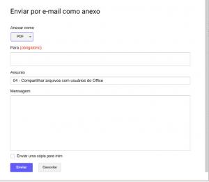 compartilhar-usuario-office-enviar-anexo