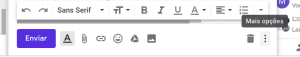 mais-opcoes-confirmacao-leitura-gmail