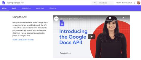 nova-API-Documentos