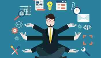 métricas para medir a produtividade