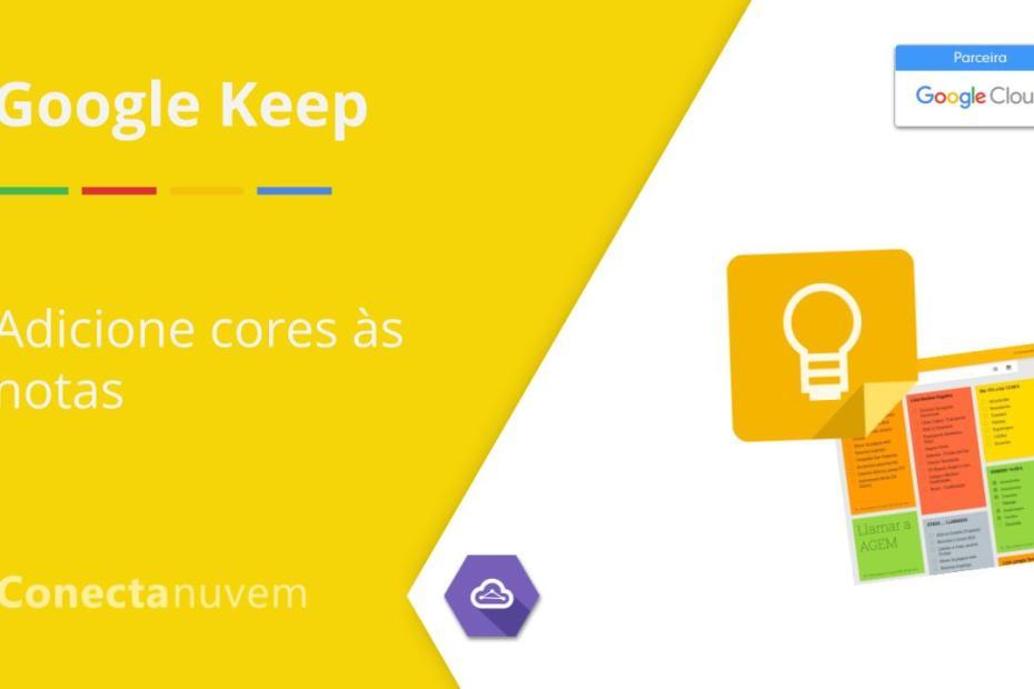 adicionar-cores-notas-keep1