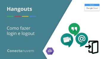 login-logout-hangouts-chat-meet-gsuite
