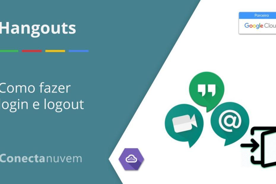 login-logout-hangouts-chat-meet-gsuite