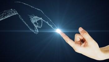 transformacao-digital-mais-humana