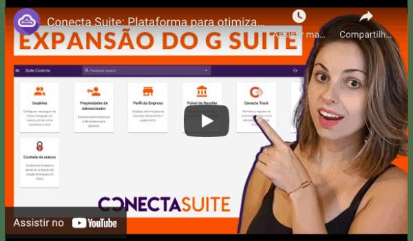 Conecta Nuvem - Conecta Suite - Vídeo apresentação (1)