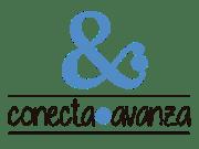 Conecta&Avanza