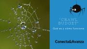 """""""Crawl budget"""", qué es y cómo funciona"""