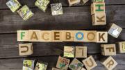 Compartir publicaciones en Facebook: problemas y soluciones